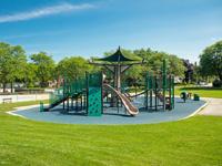 LaFollette Park