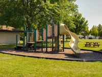Klentz Park